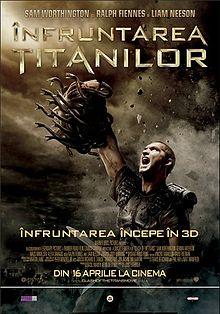 206nfruntarea titanilor film din 2010 wikipedia