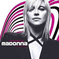 Die Another Day - Madonna.jpg
