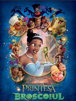 The Princess and the Frog poster.jpg