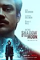 In the Shadow of the Moon poster.jpg