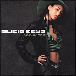 AliciaKeys-SongsInAMinor-music-album.jpg