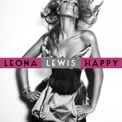Leona-lewis-happy-official-single-cover.png