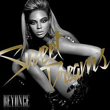 Beyoncé - Sweet Dreams Single.jpg