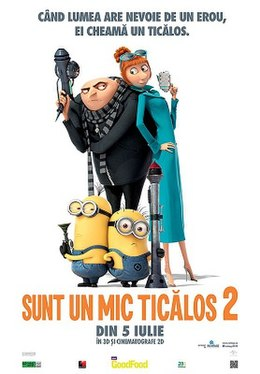Despicable-me-2- Romanian poster.jpg