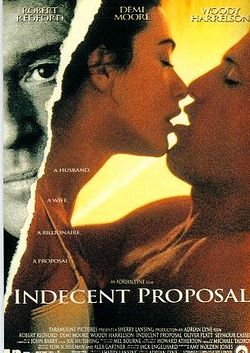 Indecent proposal.jpg