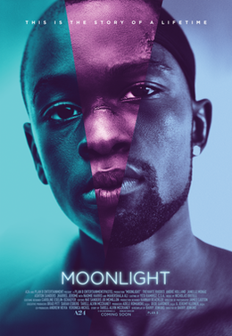 Moonlight (2016 film).png