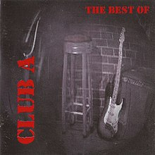The Best of Club A (1999).jpg