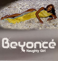Beyonce-Knowles-Naughty-Girl-278801.jpg