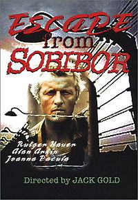 Escape From Sobibor.jpg