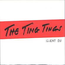 Great DJ TheTingTings.jpg