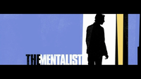The Mentalist 2008 Intertitle.png