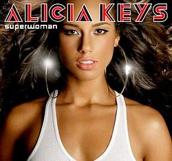 Alicia Keys-superwoman.jpg