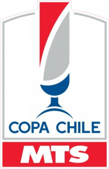 Copa Chile MTS.png