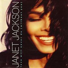 Janet - Love Will Never Do (Without You).jpg