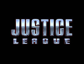 Justiceleague-intro.jpg