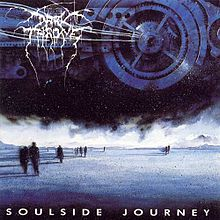 Darkthrone-Soulside Journey.jpg