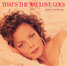 Janet - That's the Way Love Goes.jpg
