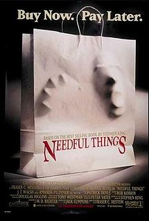 Needful Things Move Poster.jpg