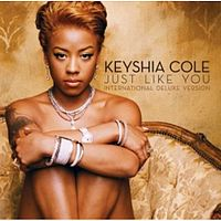 Keyshia Cole - Just Like You (Deluxe).jpg