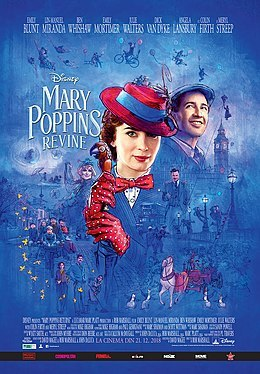Mary-poppins-returns-romanian poster.jpg