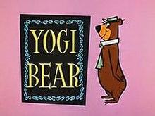 Yogi-bear L05.jpg