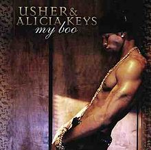 Usher feat alicia keys-my boo.mpg.jpg
