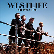 Westlife - Greatest Hits.jpg