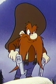 Yosemite Sam.png