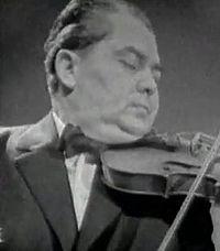 Orchestra Grigoraș Dinicu - Doina Oltului - Ciocârlia