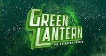 Green-Lantern-The-Animated-Series.jpg