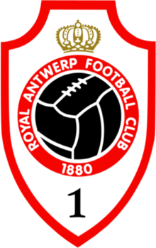 Royal Antwerp Football Club.png