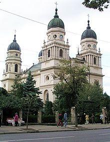 Imagini pentru mitropolia moldovei