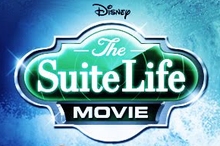 TheSuiteLifeMovieLogo.png