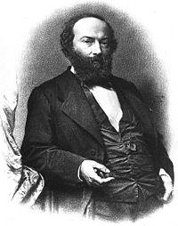 Biografia zilei: Theodore Rousseau - altmarius Theodore Rousseau
