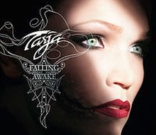 Tarja single final web.jpg