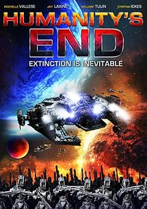 Humanity's end movie poster.jpg