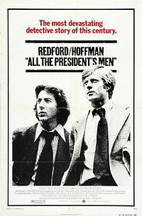 All the president's men.jpg