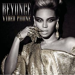 Beyoncé - Video Phone.jpg