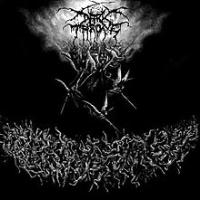 Darkthrone-Sardonic Wrath.jpg