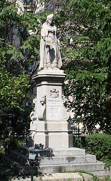 https://upload.wikimedia.org/wikipedia/ro/thumb/9/92/Domnita_Balasa_-_Bucuresti_-_sculptor_Karl_Storck.jpg/220px-Domnita_Balasa_-_Bucuresti_-_sculptor_Karl_Storck.jpg