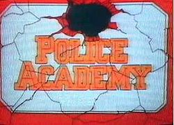 Police Academy Animated.jpg