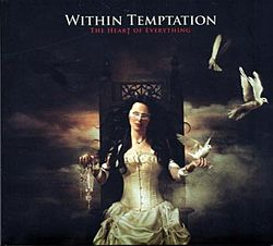 Within Temptation - The Heart of Everything (2007).JPG