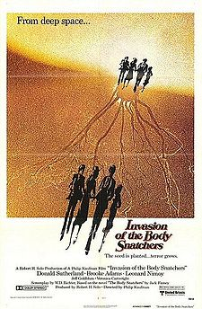Invasion of the body snatchers movie poster 1978.jpg