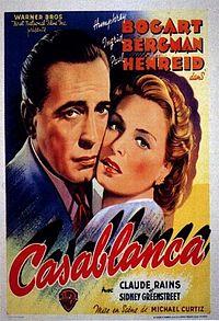 Casablanca (poster).jpg