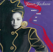 Janet - When I Think of You.jpg