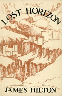 Lost Horizon 1933.jpg