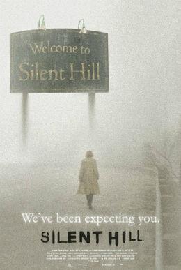Silent Hill Online Spielen