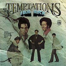 Temptations - solid rock.jpg