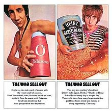The who sell out album front.jpg