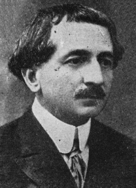 Fișier:Ernest Juvara.JPG